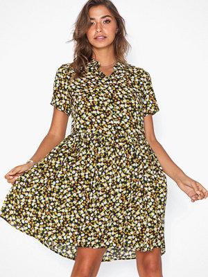 Pieces Pclala Ss Dress D2D