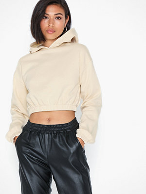 NLY Trend Cozy Cropped Hoodie