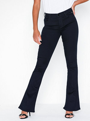 Replay Stella Flare Trousers