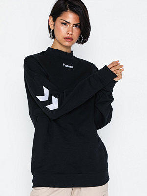Hummel Hive Chris Sweatshirt