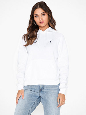 Polo Ralph Lauren Shrnkhdsmpp-Long Sleeve-Knit