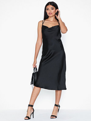 Jacqueline de Yong Jdyperfect Strap Dress Wvn