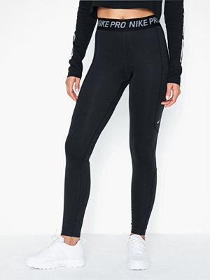 Nike W Np Warm Tight New