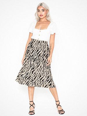 Pieces Pceyva Mw Skirt