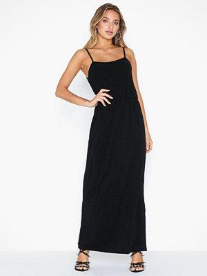Jacqueline de Yong Jdyglam S/L Dress Jrs