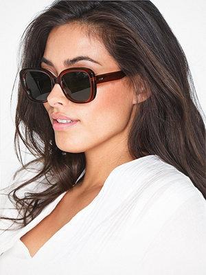 Solglasögon - Komono Cecile