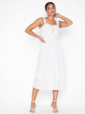 Y.a.s Yasevelyn Sl Dress - D2D