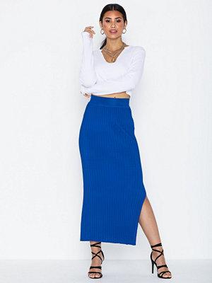 Y.a.s Yasrib Hw Knit Ankle Skirt