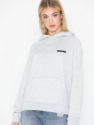 The Classy Issue Ace Hoodie