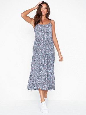 Y.a.s Yasflora Strap Dress D2D