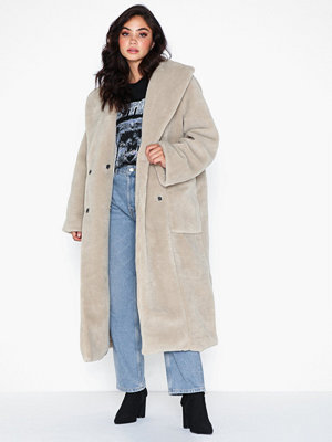 Y.a.s Yaspaula Long Coat