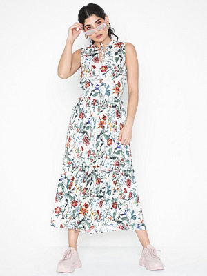 Object Collectors Item Objamber S/L Boho Dress 102