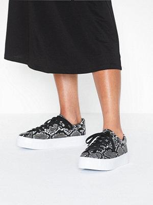 Pieces Pscarma Snake Sneaker