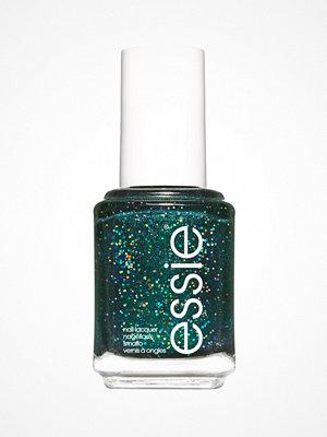 Essie Essie Winter Collection under wraps