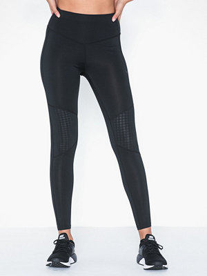 Only Play Onpnext Hw Smooth Training Tights