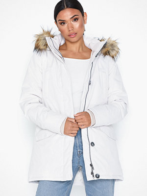 NLY Trend Grand Parka