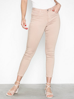 Only onlBLAIR Mid Sk Ankle Pant Pnt Noos