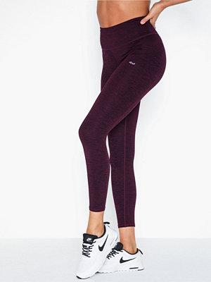 Sportkläder - Röhnisch Lasting High Waist Tights