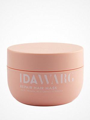 Ida Warg Repair Mask 300 ml