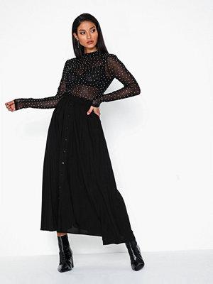Y.a.s Yassavanna Hw Long Skirt D2D