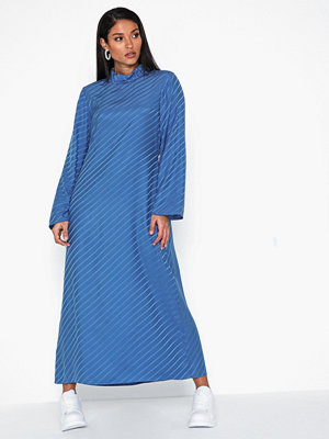 Filippa K Vanessa Silk Dress