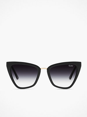 Solglasögon - Quay Australia Reina Mini