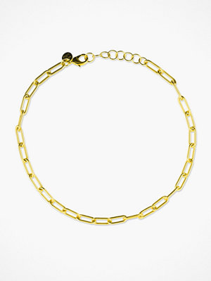 SOPHIE By SOPHIE halsband Link Chain Necklace
