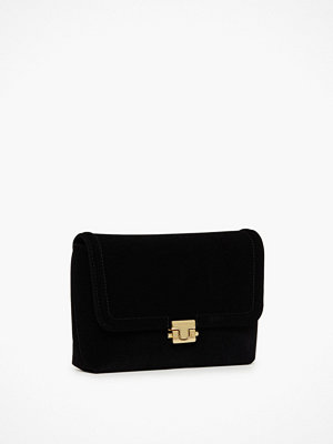 Handväskor - By Malene Birger Ray Purse
