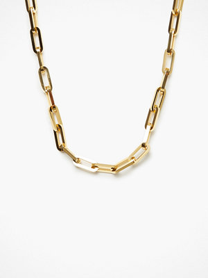 WOS halsband Koppla Necklace