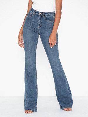 Gestuz EmilindaGZ long jeans
