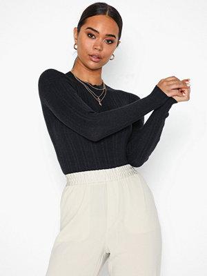Jacqueline de Yong Jdyprim L/S Pullover Knt
