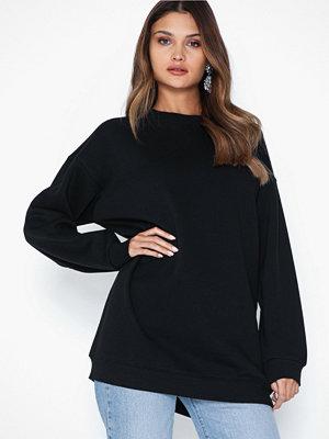 Gina Tricot Irma Sweater