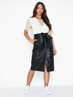 Vila Vipulla Hw Skirt