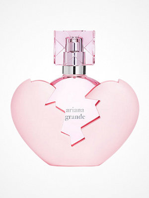 Parfym - Ariana Grande Thank U Next Edp 50ml