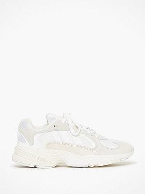 Sneakers & streetskor - Adidas Originals Yung-1