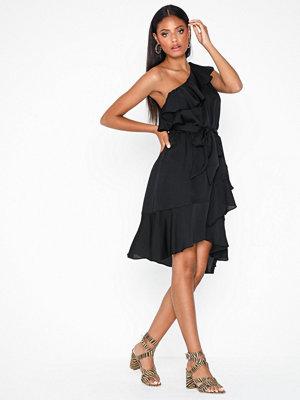 Neo Noir Fina Dress