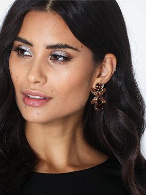 Caroline Svedbom örhängen Dione Earring