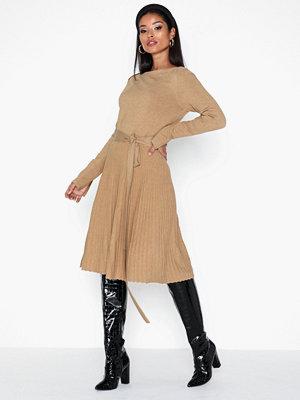 Morris Ancelin Knit Dress