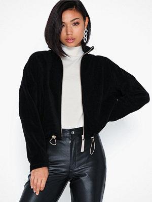 Gina Tricot Lisa Fleece Jacket