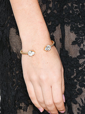Caroline Svedbom armband Mini drop bracelet