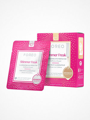Foreo 6-pack UFO Masks Shimmer Freak