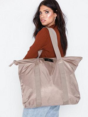 Handväskor - Day Et Day Gweneth Tone Bag