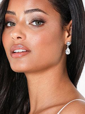Caroline Svedbom örhängen Mini Drop Earring
