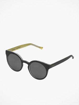 Solglasögon - Komono Lulu 10 Year
