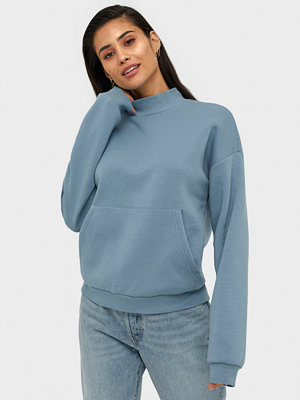 NLY Trend Cozy Pocket Sweat