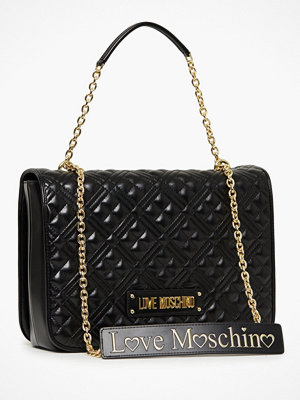 Love Moschino axelväska JC4003PP1ALA0