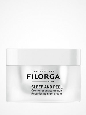 Ansikte - Filorga Sleep & Peel 50 ml