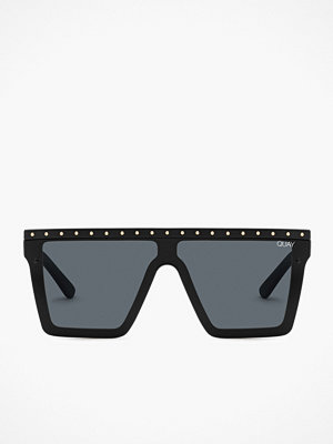 Solglasögon - Quay Australia Hindsight
