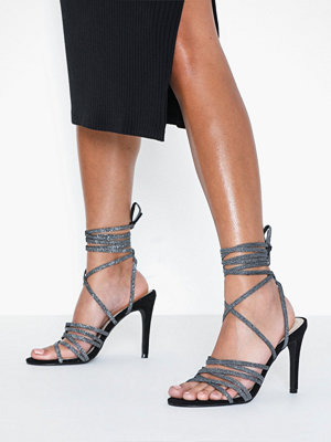 NLY Shoes Hold Me Close Heel