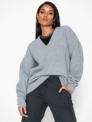 J. Lindeberg Millie-Soft wool mix